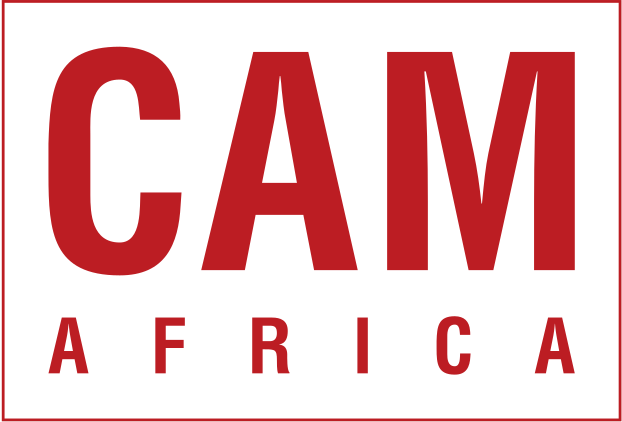 CAM Africa Stainless Steel